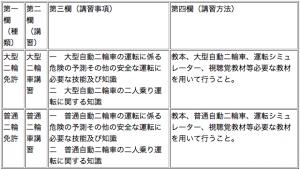 スクリーンショット 2015-04-16 23.01.46